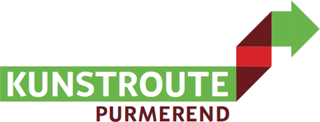 Kunstroute Purmerend
